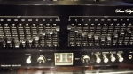 ADC SS2 Sound Shaper Profi Equalizer 2 x 12 Regler High End Rarität 70ger